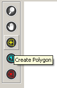 Create Polygon