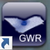 wiki:logo_gwr4forwindows.jpg